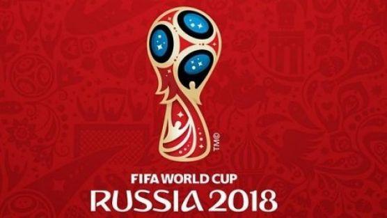 2018 FIFA Dünya Kupası eleme grupları belli oluyor!