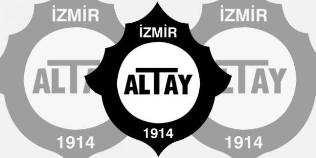 Altay'da Şehmus Oruç Bozacak