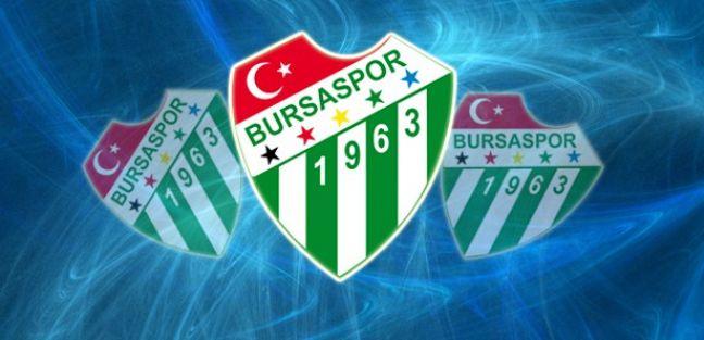 Bursaspor 6 Bayan Voleybolcuyla anlaştı