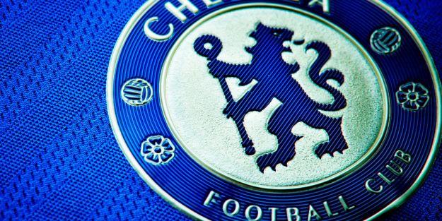 Eski Chelseali futbolcu Antalya'da ölü bulundu!