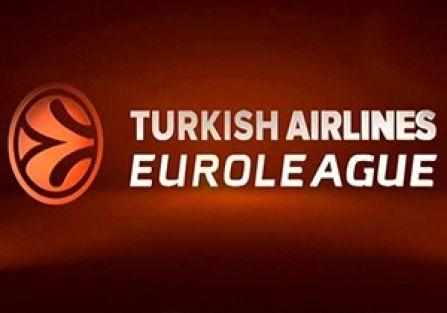 Euroleague'de 4 Türk takımı!