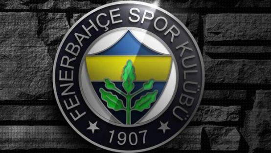 Fenerbahçe Ülker'in Euroleague'deki Rakipleri Belli Oldu