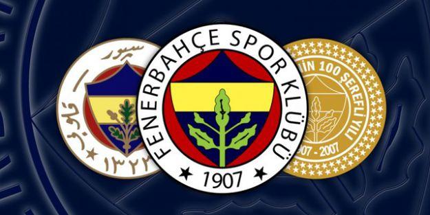 Fenerbahçe'den Bir Transfer Bombasi Daha