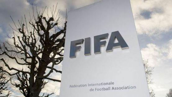 FIFA dev karar için toplanıyor!