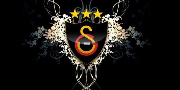 Galatasaray Facebook'ta zirvede!