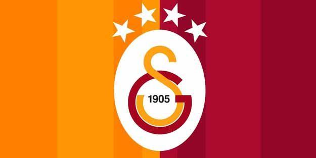Galatasaray'ı seçime götüren gerçekler