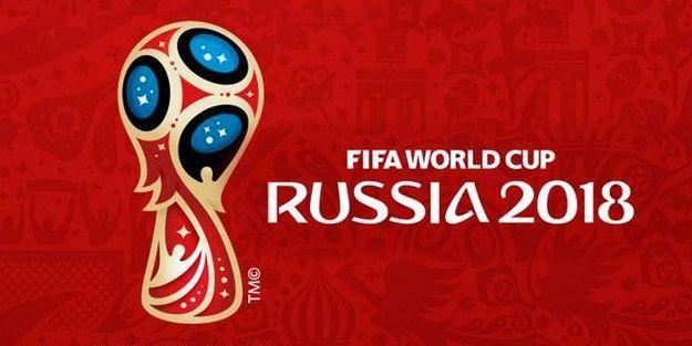 İşte Dünya Kupası elemelerindeki rakiplerimiz