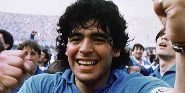 Maradona'nın serveti ne kadar, nasıl paylaşılacak?