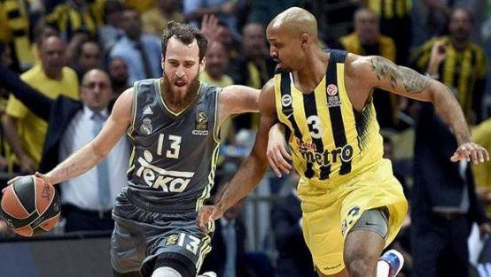 Matador Fenerbahçe