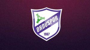 3. Lige düştü! İki sezon önce Süper Lig'deydi...