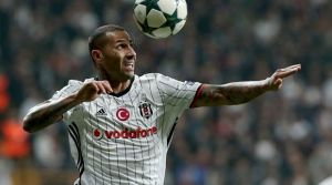 Beşiktaş mucizesi!