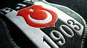 Beşiktaşlılar borsada da dört köşe