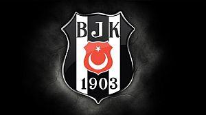 Beşiktaş'tan PTT 1. Lig'e!