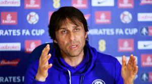 Conte, Chelsea'yi bırakmıyor!
