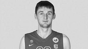 CSKA'lı oyuncu idmanda öldü!