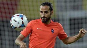Erkan Zengin, kararını EURO 2016'dan sonra verecek