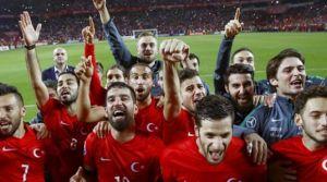 Euro 2016 maçları o kanalda