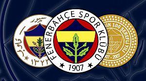 Fenerbahçe iki yeni ismi kadrosuna kattı