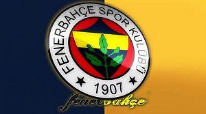 Fenerbahçe'den transfer yağmuru!