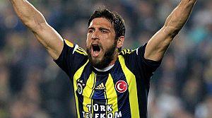 """Fenerbahçeliler """"Egemen"""" dedi."""