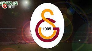 Galatasaray'dan Mahmut Uslu'ya eleştiri