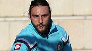 Hakan Arıkan Trabzonspor'a geri dönüyor