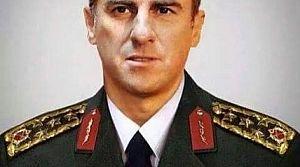Orgeneral Galatasaray