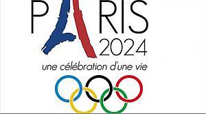 Paris, 2024'e resmen aday