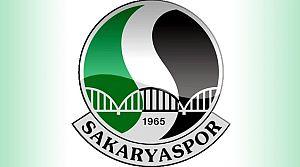 Sakaryaspor'un elektrikleri kesildi
