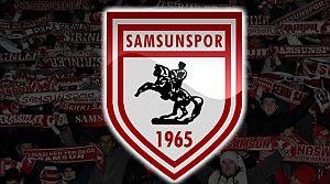Samsunspor'un 3 puanı iade mi oluyor?