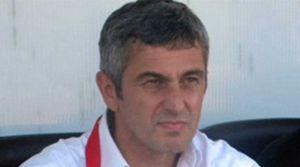 Sinan Bayraktar istifa etti