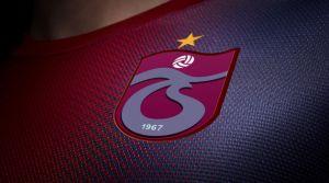 Trabzonspor dünya devini göğsüne yerleştirdi
