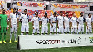 Trabzonspor kadroyu UEFA'ya bildirdi