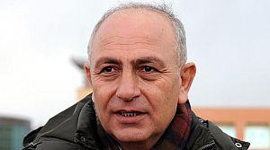 Trabzonspor transferi kapadı