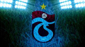 Trabzonspor'dan darbe girişimi açıklaması