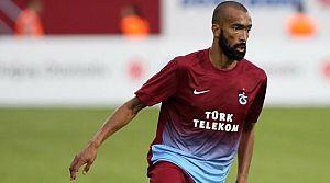 Trabzonspor'dan sürpriz teklif