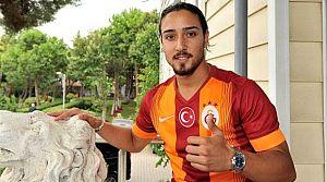 Transfer Tarık Çamdal'a yaradı