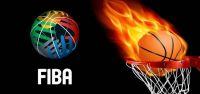 Basketbol Şampiyonlar Ligi'ne katılacak...