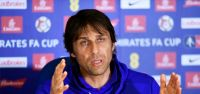 Conte, Chelsea'yi bırakmıyor!...
