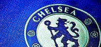 Eski Chelseali futbolcu Antalya'da ölü...