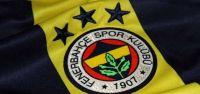 Fenerbahçe'de 3 futbolcu corona pozitif!