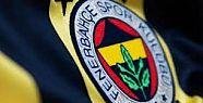 Filler savaşında yerdeki Fenerbahçe Arması