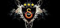 Galatasaray Facebook'ta zirvede!...