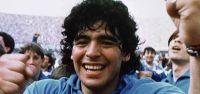 Maradona'nın serveti ne kadar, nasıl paylaşılacak?...