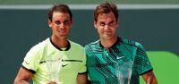Nadal ve Federer ilk 5'e geri döndü