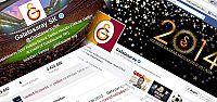Sosyal medyada Galatasaray'a büyük tepki!...