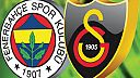 Fenerbahçe G.Saray ve TBF'ye patladı