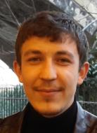 Mustafa ŞENCAN